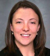 Sara Deatsman, MD