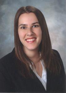 Michelle Larzelere