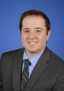 David Schweer, M D  » Department of Obstetrics & Gynecology