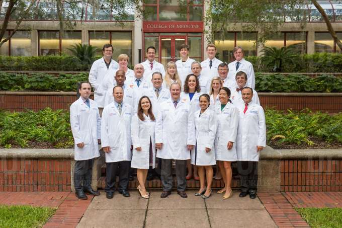 About Us Department Of Obstetrics Gynecology College Of