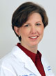 Dr. Emily Weber Lebrun